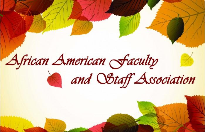 aafsa_fall_leaves